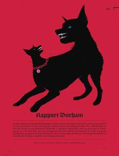 URBANIA - Rapport Durham - SébastienThibault
