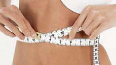57 éves vagyok. 12 kilót fogytam és megszabadultam az ízületi fájdalmaktól. Ezzel a recepttel sikerült - Blikk Rúzs