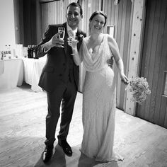 Congratulations to my brother Kaled and his new wife Mrs Sarah El-Feturi. Absolutely made up for you both and what an amazing day New Wife, True Love, Congratulations, Brother, Make Up, Amazing, Life, Real Love, Makeup