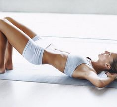 Экология жизни. Здоровье: Потеря тонуса интимных мышц – проблема серьезная и достаточно распространенная. Такое явление не только снижает качество жизни, но и негативно влияет на женское здоровье. Исправить ситуацию помогают упражнения Кегеля для женщин. В домашних условиях их выполнять совсем не сложно, к тому же занятия не отнимают много времени.