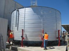 bengaws is a best Manufacturer Exporter & Supplier of Fire Protection Water Storage Tank in Thane, Fire Protection Fire water storage tank Supplier, Fire Protection Water Storage Tank Manufacturing Company in India. Water Storage Tanks, Water Tank, Fire, Zimbabwe, India, Business, Dunk Tank, Goa India, Store