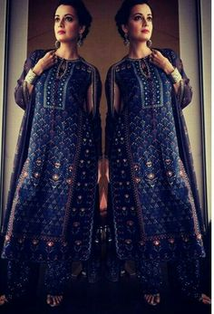 Designed by Anita Dongre