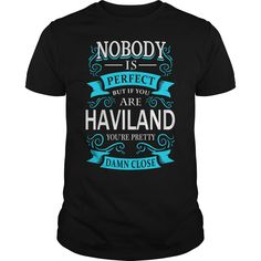 (Tshirt Cool T-Shirt) HAVILAND Shirts this week Hoodies, Tee Shirts