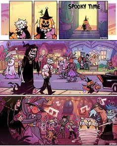 Cute Comics, Funny Comics, Z Toon, Jagodibuja Comics, Fanart, Religious Text, Kid N Teenagers, Transformers Movie, Mini Comic