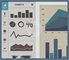 ✔ Brazil SFE® Tech: Ferramentas - 5 Opções de Visualização de Informações