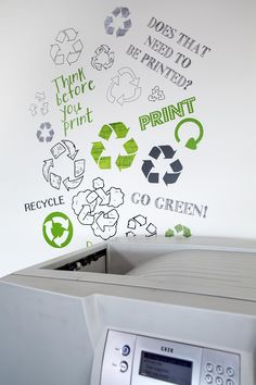 vinylimpression.co.uk Custom office graphics for office fit out projects. Create stylish, functional office spaces with environmental graphics from vinylimpression.co.uk Email for a quote: hello@vinylimpression.co.uk