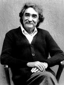 Jesús Soto.