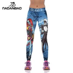 ebef9b881e2bcf 13 Best Halloween Yoga Pants Leggings images in 2019 | Print ...