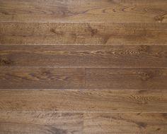 Parquet en brut de sciage en ch ne contrecoll for Eden hardwood flooring