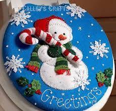 Details about Bucilla Snowman ~ Felt Christmas Bath Ensemble Kit Greetings Frosty Christmas Sewing, Felt Christmas, Christmas Stockings, Christmas Crafts, Christmas Decorations, Holiday Decor, Simple Christmas, Cute Shower Curtains, Christmas Bathroom