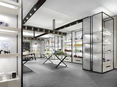 Retail Reimagined, Part IV   VMSD