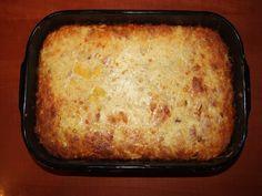 Quiche Lorraine - Bucataria cu noroc Quiche Lorraine, Lasagna, Banana Bread, Ethnic Recipes, Desserts, Food, Pie, Tailgate Desserts, Deserts