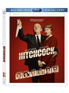 Hitchcock (Blu-ray / DVD Combo) - http://www.highdefinitiondvdstore.com/dvd-free-shipping-on-high-definition-dvds-and-movies/hot-price-closeout-dvd-and-blu-ray-dvds-warehouse-deep-discount-hurry-free-shipping/hitchcock-blu-ray-dvd-combo/