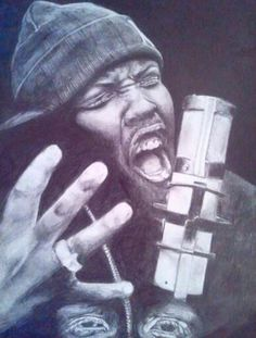 Krizz Kaliko - Strange Music Strange Music, Underground Rappers, Tech N9ne, Whats Wrong With Me, Film Movie, Movies, Rap Music, Eminem, 4 Life