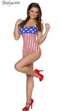 Patriotismo americano yahoo dating