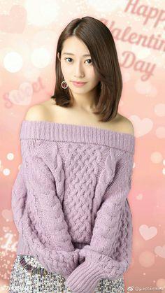 Japanese Beauty, Asian Beauty, Japanese Makeup, Sweet Girls, Cute Girls, Japan Girl, Bikini Fashion, Festival Girls, Kpop Girls