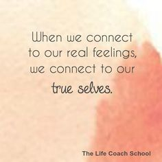 The Life Coach School Brooke Castillo, The Life Coach School, Life Coach Certification, Thy Will Be Done, Overcoming Anxiety, Sweet Quotes, Inspiration Quotes, Feel Better, Connect