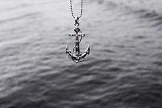 Anchors away, @Carlee Lane