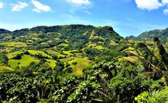 Breathtaking Batanes: 25 Photos That Will Make You Want To Visit Batanes Batanes, Philippines Travel, Tour Guide, Sunshine, Tours, River, Make It Yourself, How To Make, Outdoor