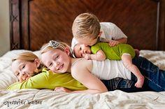 10 Dicas para fotografar seu bebê   Série   1/4