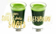 Wednesday Night Ya'll 💃💚 GREENS SHOTS FOR EVERYONE! 🎉🙌  😱 9 SIGNS Your Body Needs to DETOX:   🙈 Skin breakouts  😩 Bloating/stomach pains  🍫Food cravings  😴 Trouble sleeping  🚫 Constipation  💆 Headaches  😞 Fatigue/low energy levels  😠Irritability  😧 Congestion/mucus feels like a cold  I'm starting a 90 day detox with our GREENS for anyone who wants to join me!!! My 40% discount included just for YOU!!!! ☺️💚📲 Message 'DETOX' Private Message ME! 💌