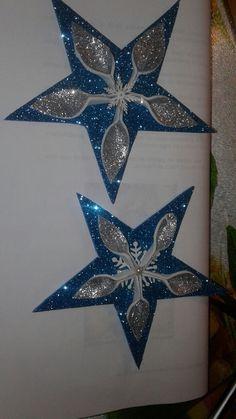 8125c9531 Abóbora De Papel, Atividades De Natal, Atividades De Verão, Decoração De  São João