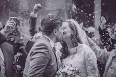 York-wedding-northwest-yorkshire-27