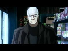 ghost in the shell 2 innocence 720p download