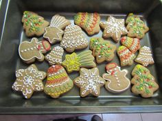 Ketogenic Recipes, Diet Recipes, Vegan Recipes, Christmas Cookies Gift, Keto Results, Cookie Gifts, Keto Dinner, Gingerbread Cookies, Food And Drink