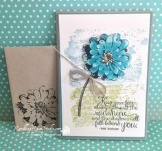 choose happiness stampin up - Google Search