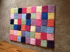 1000 Images About Carpet Samples On Pinterest Carpet