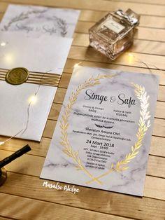 10 Best Wedding Checklist Maid Of Ideas Diy Invitations, Wedding Invitation Cards, Wedding Stationery, Wedding Cards, Diy Wedding, Wedding Events, Wedding Ceremony, Wedding Planner, Grecian Wedding