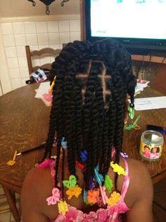 Pinterest @10jolie | Kids hairstyles