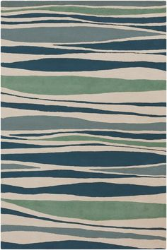 Surya Lighthouse LTH-7030 Rugs | Rugs Direct