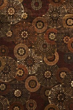 SI Area Rugs 7023 Sonoma Machine Made Area Rug, 7-Feet 9-Inch by 10-Feet 8-Inch, Rust/Brown/Ivory SI Area Rugs,http://www.amazon.com/dp/B00AO5L01Y/ref=cm_sw_r_pi_dp_0zORsb1G28EE9MNV