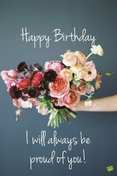 Are you looking for ideas for happy birthday wishes?Browse around this website for cool happy birthday inspiration.May the this special day bring you love. Best Birthday Wishes Quotes, Short Birthday Wishes, Birthday Greetings For Daughter, Happy Birthday Daughter, Happy Birthday Wishes Cards, Happy Birthday Flower, Happy Birthday Images, Birthday Quotes, Birthday Prayer