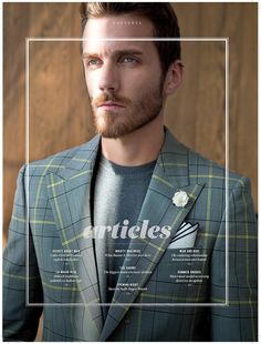 The Rake Magazine editorials model: Rune grooming: Jojo Dantespadua photographer: Ausra Osipaviciute fashion director: Esther Quek copyright APP images