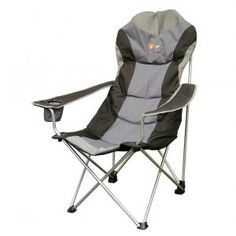 Best Camping Chair  Reviews & Buying Guide https://outlinist.com/best-camping-chair/