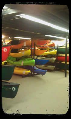kayaks canoes boats bloomington indiana jl waters