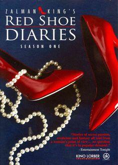 Shoe Diaries: Season 1