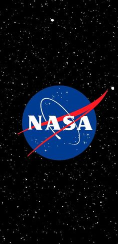 NASA wallpaper by CurentMemes now. Browse millions of popular nasa wallpapers and ringtones on Zedge and personalize your phone to suit you. Browse our content now and free your phone Space Wallpaper, Hype Wallpaper, Tumblr Wallpaper, Cartoon Wallpaper, Disney Wallpaper, Screen Wallpaper, Cool Wallpaper, Iphone Wallpaper Nasa, Iphone Background Wallpaper