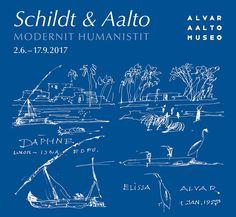 (1) AlvarAaltoFoundation (@AaltoFoundation) | Twitter Famous Architects, Alvar Aalto, Luxor, Exhibitions, Twitter, World, Design, Museum