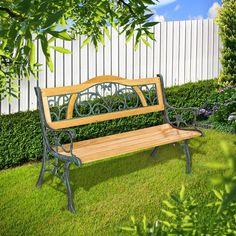 Gartenbank Massiv Baumstamm Holz Sitzgruppe | Gartenbank Design Idee |  Pinterest