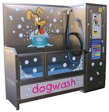 「dog wash」の画像検索結果