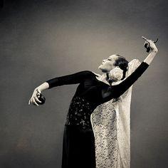 FLamenco, Gosia Janik