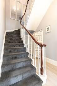Under stairways storage suggestions Stairway Storage, Under Stairs, Stairways, Storage Ideas, Inventions, Building, Home Decor, Staircase Storage, Stairs