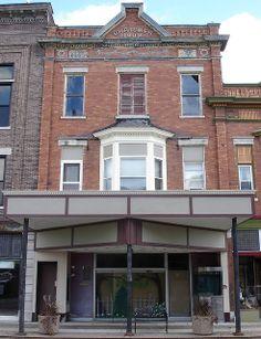 18 Hendrickson Family History Ideas Connersville Indiana History Family History