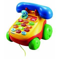 Juguete SUPER RODOFONO Precio 22,36€ en IguMagazine #juguetesbaratos