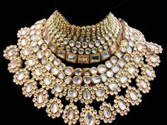 NC-based jewelry vendor for South Asian formal events. Jewelry Shop, Fashion Jewelry, Wedding Sets, Asian Fashion, Indian Jewelry, Costume Jewelry, Events, Formal, Preppy